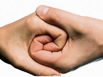 אני ואת והקורונה | ליאורה גרינהאוס טיפול זוגי בשיטת האימגו