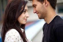 ליאורה גרינהאוס | סדנה לזוגות דרך חדשה לאהבה